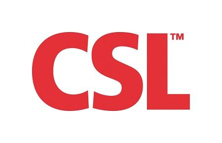 CSL Pharmaceutical Broadmedows
