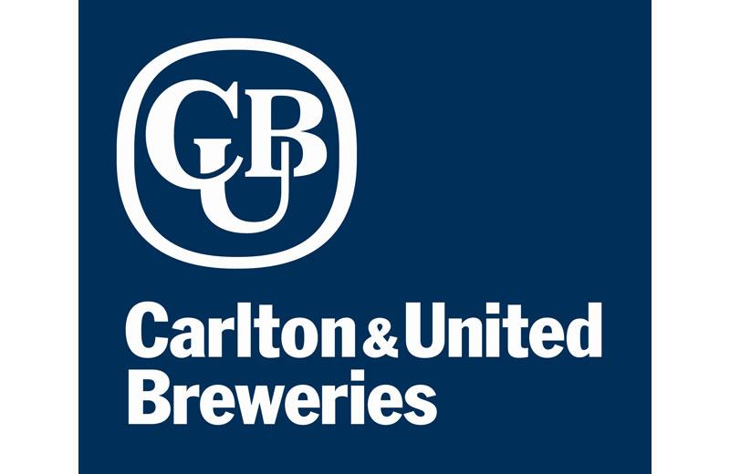 Bluetongue Consolidation – Carlton United Breweries