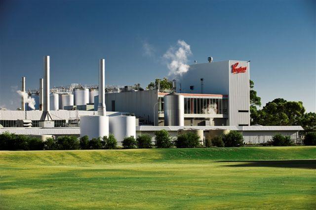 Coopers Brewery SA