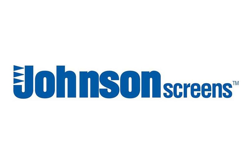Johnson Screens
