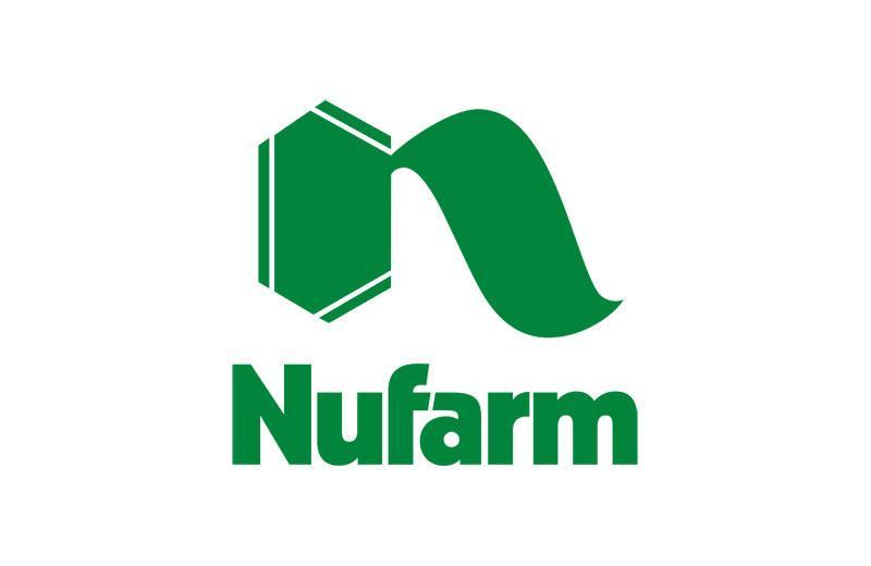 Nu Farm