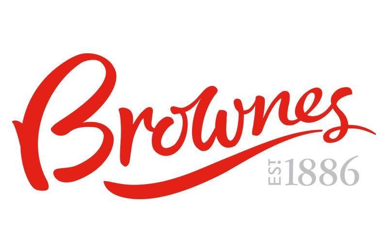 Brownes Dairy APV