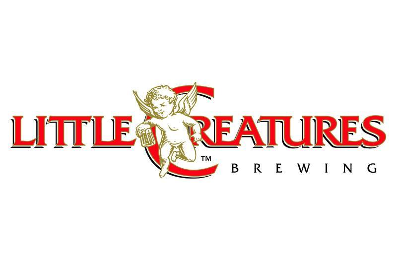 Little Creatures Brewing Company