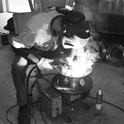qualifications-and-weld-procedures