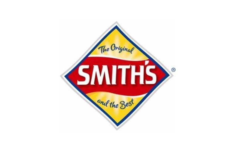 Smith Snackfoods Export