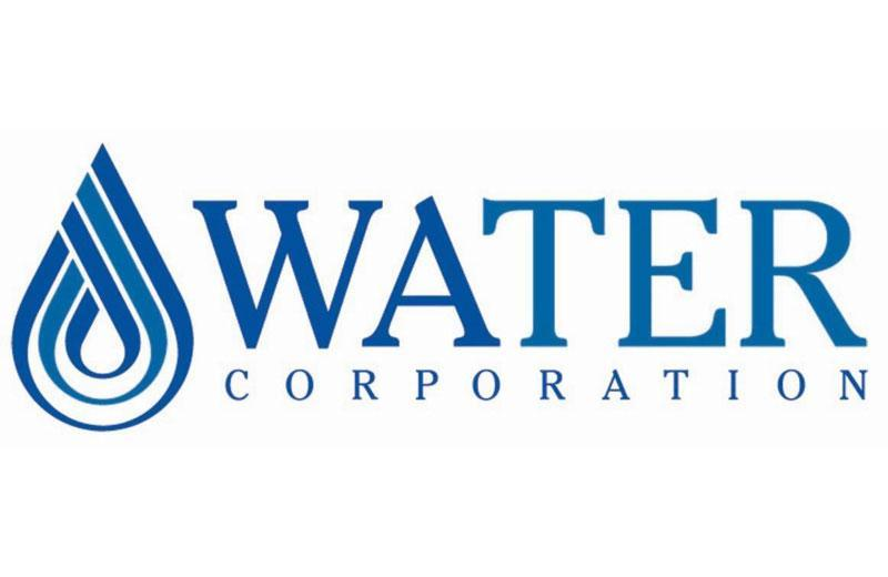 Stainless Solutions – Water Corporation